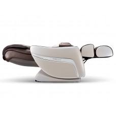 Массажное кресло- кровать OGAWA Smart Vogue OG5568