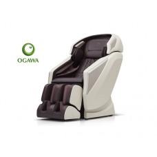 Массажное кресло OGAWA UNO SMART JOY UN624D
