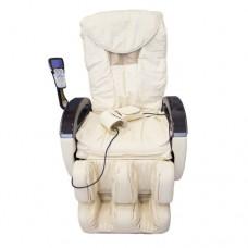 Массажное кресло RestArt 26-82