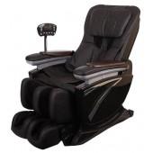 Массажное кресло RestArt uZero RK-7801