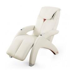 Массажное кресло Casada Senso 2