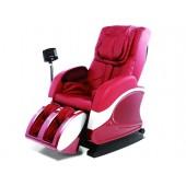 Массажное кресло Takasima A169