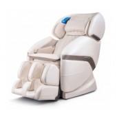 Массажное кресло US Medica Apollo Biege (бежевое)