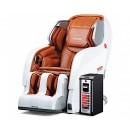 Вендинговое массажное кресло Yamaguchi Axiom Ya-6000