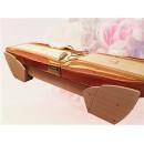 Массажная кровать Migun HY-7000E