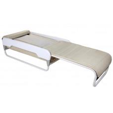 Массажная кровать LOTUS M-17