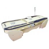 Массажная кровать Migun HY-4000a