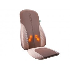 Массажная накидка OGAWA Mobile Seat XE Plus