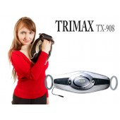 Вибромассажный пояс OTO Trimax TX-908