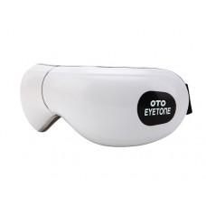 Массажер глаз OTO EYETONE EN-88