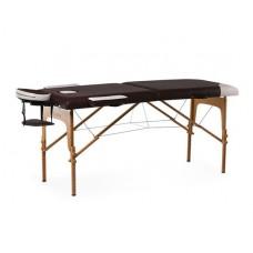 Массажный стол Bodo Lucerne