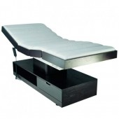 Массажный стол Wellness Verona
