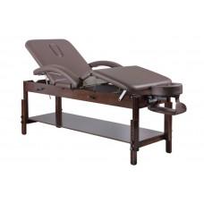 Стационарный массажный стол Naomi
