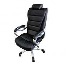 Офисное массажное кресло Ogawa Cozzia Lux