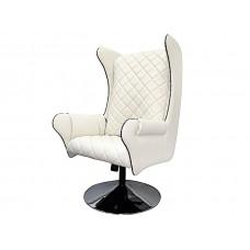 Массажное кресло EGO Lord EG3002 Lux Карамель