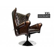 Массажное кресло EGO Lord EG3002 Lux XXL