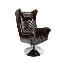 Массажное кресло EGO Lord EG3002 Lux