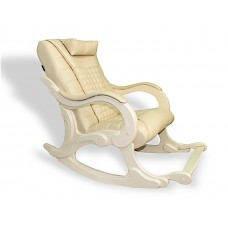Массажное кресло-качалка EGO WAVE EG-2001 SE - LUX