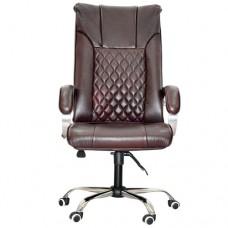 Массажное кресло EGO UK Domus EG-1002 LUX