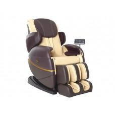 Массажное кресло HI-END класса OTO DT-01 DANTE ONE