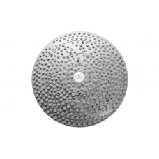 Массажный магнитный диск Casada ReflexDisk