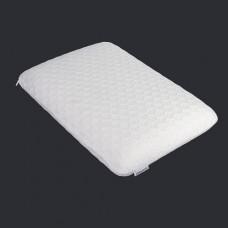 Ортопедическая подушка для сна Yamaguchi Y-Spot Pillow