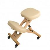 Ортопедический стул Yamaguchi Zero