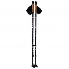 Палки для скандинавской ходьбы GESS Basic Walker