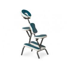 Массажный стул Bodo Lugano