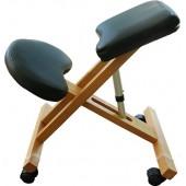Коленный стул Bodo Santis