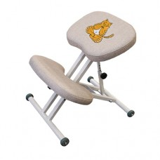 Дизайнерский коленный стул ОЛИМП