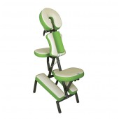 Портативный стул для массажа Us Medica Rondo