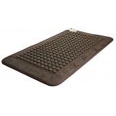 Турманиевый коврик Docstor DKY-004 (48*80)