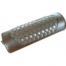 Ортопедическая подушка из турмания Термо Релакс