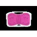 Виброплатформа VF-M130 pink