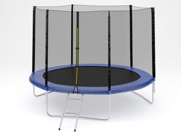 DIAMOND FITNESS External 10ft 3,05 м