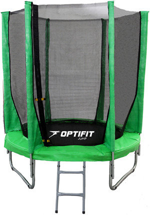 Optifit Jump 6ft 1,83 м