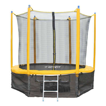 Батут Optifit Sun Like 10ft 3,05 м