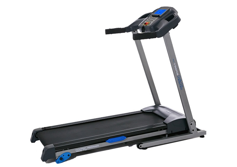 Royal Fitness RF-1 (F-52)