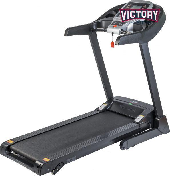 Беговая дорожка VictoryFit-590 от 32 820 руб