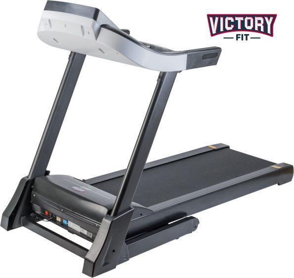 Беговая дорожка VictoryFit-760