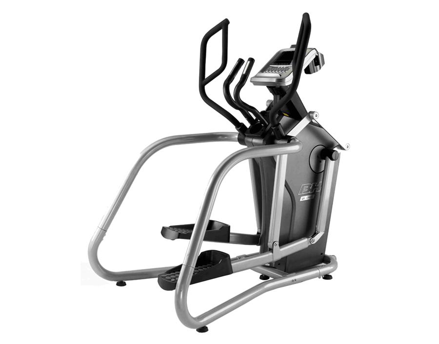 эллиптический тренажер BH Fitness LK8180
