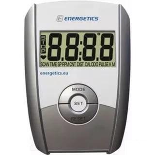 ENERGETICS XT 421 P