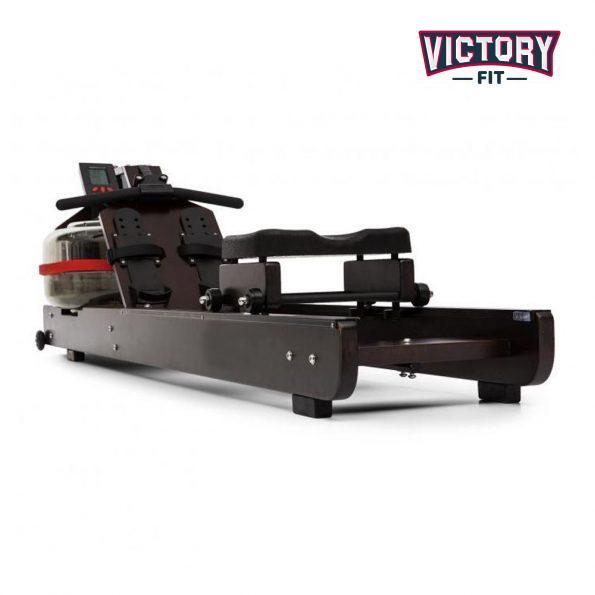Гребной тренажер VictoryFit VF-WR801