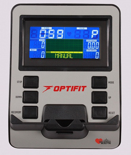 Optifit Era RX125