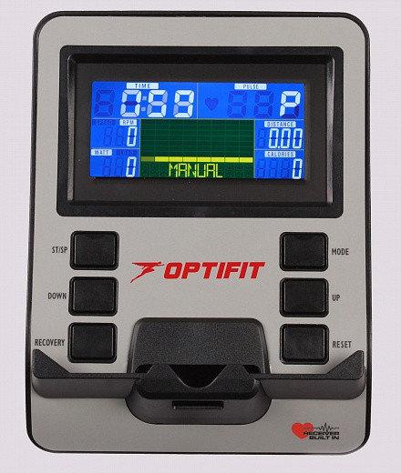Optifit Stylo RX121