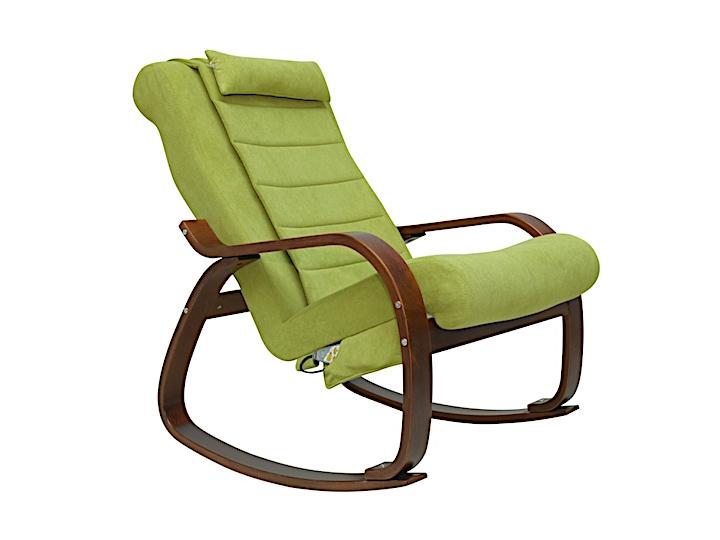 Массажное лофт-кресло для отдыха EGO SPRING EG2005 от 33 725 руб
