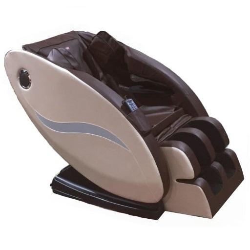 Массажное кресло VictoryFit VF-M99