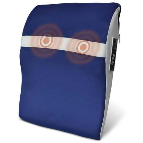 массажная подушка MP Vibra Mia