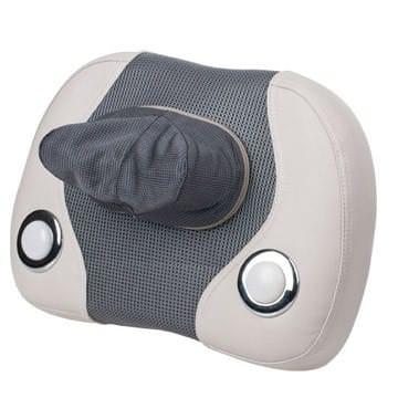 массажная подушка WH-2006